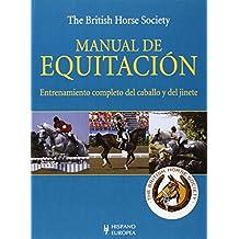 Manual de equitación (Herakles)