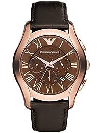 Emporio Armani Herren-Uhren AR1701