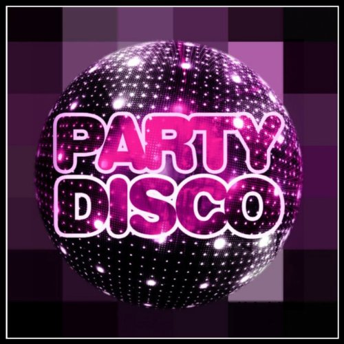 Party Disco (Selected By Carlo Cavalli)