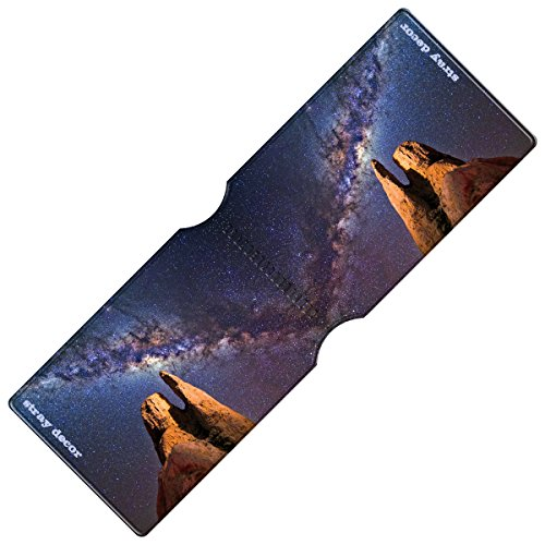 stray-decor-milky-way-bus-pass-wallet-travel-credit-or-oyster-card-holder