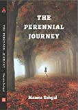#3: The Perennial Journey