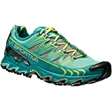 ULTRA RAPTOR MOUNTAIN TRAIL RUNNING 16V EMERALD MINT