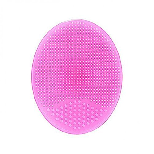 miss-pouty-makeup-brush-cleaning-pad-cleaner-silicone-finger-tool-by-miss-pouty