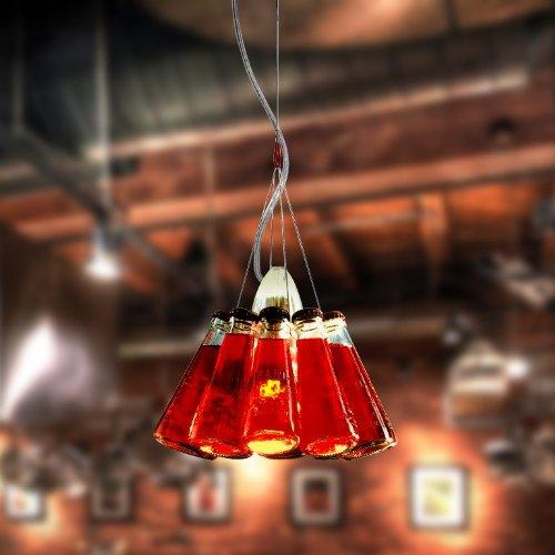 ingo-maurer-campari-light-pendelleuchte-rot-glas-gre-1-abhngungslnge-155cm