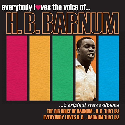 everybody-loves-the-voice-of-h-b-barnum-2-original-stereo-albums