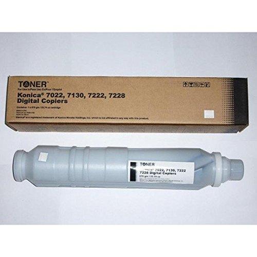 toner-konica-tn-301-k-compatible-pour-minolta-7022-7122-7130-7222-7228-impression-jusqua-50000-pages