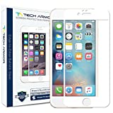Tech Armor Iphone 6 Plus Tempered Glasses - Best Reviews Guide