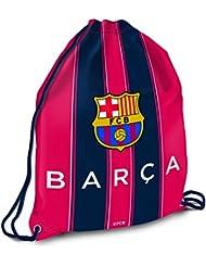 FC Barcelone sac de sport sac de gym