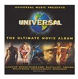 The Ultimate Movie Album