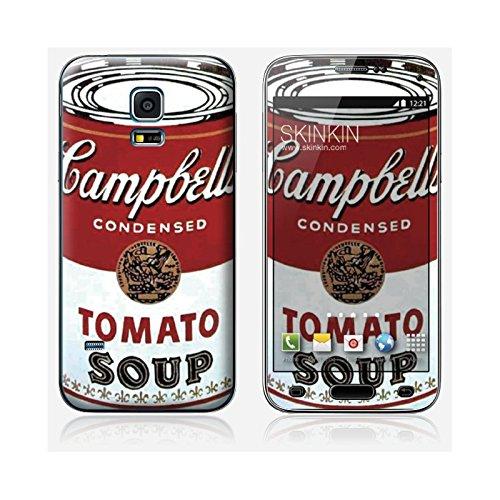 samsung-galaxy-s4-mini-skin-sticker-schutzfolie-originales-design-campbells-soup-can-von-andy-warhol