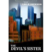The Devil's Sister