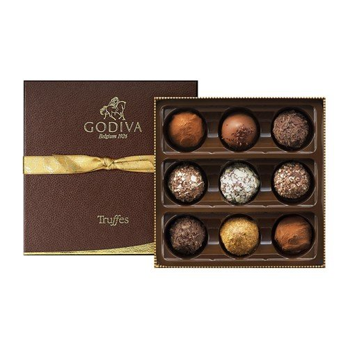 godiva-signature-assortment-9-chocolate-truffles-gift-box-non-sale