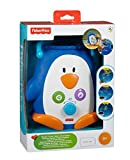 Fisher-Price Disvoer 'n Grow Select-a-Show Soother