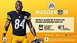Madden NFL 19 - Standard Edition - [PlayStati...Vergleich