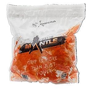 Mantle Polvere di gesso, 1000 g