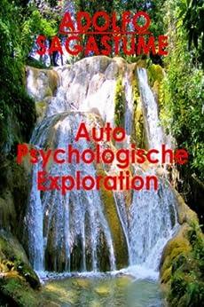 Auto Psychologische Exploration