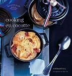 Les Petits Plats Francais: Cooking en...