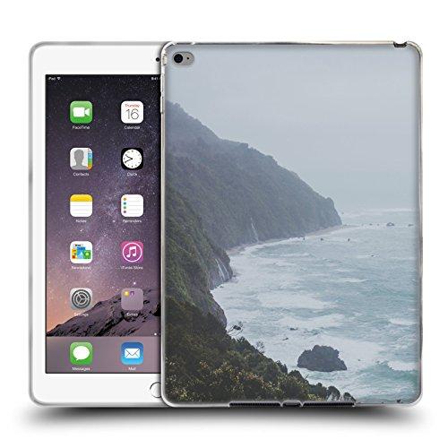 official-luke-gram-new-zealand-iv-beaches-soft-gel-case-for-apple-ipad-air-2