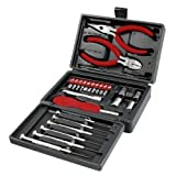 Generic Tool Mini Kits Review and Comparison
