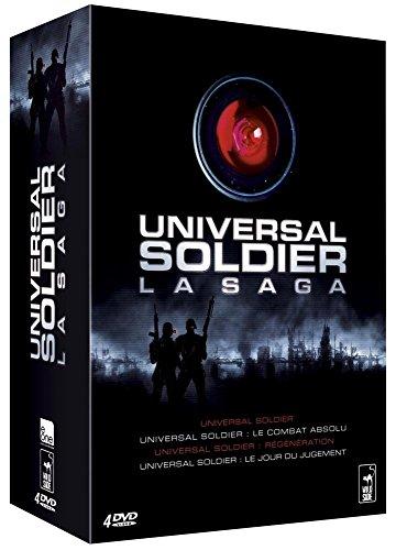 universal-soldier-la-saga