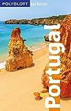 POLYGLOTT auf Reisen Portugal (POLYGLOTT Edition) - Susanne Lipps
