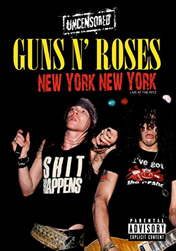 guns-n-roses-live-at-the-ritz-new-york-uncensored