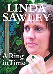 A Ring in Time