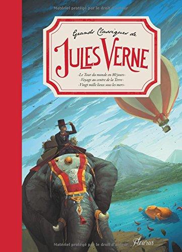 grands-classiques-de-jules-verne-le-tour-du-monde-en-80-jours-voyage-au-centre-de-la-terre-vingt-mil
