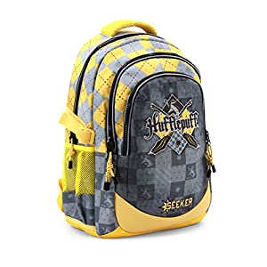 Harry Potter KM-38176 2018 Mochila Tipo Casual, 40 cm, 1 litro