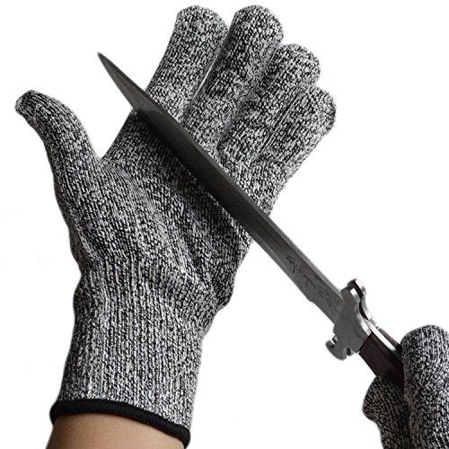 guanto-antitaglio-guanti-antitaglio-haode-livello-high-performance-5-protezione-cut-guanti-da-lavoro