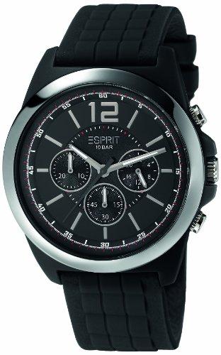 esprit-uhr-herrenuhr-chronograph-hayward-black-es106401002