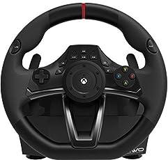 Xbox One - Lenkrad Racing Wheel Overdrive