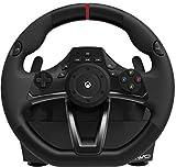 Hori XBO-012U Racing Wheel Overdrive RWO Volante Xbox One Ufficiale Microsoft