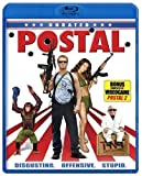 Postal Review and Comparison