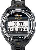 Timex T5K267, funzione bussola, GPS, altimetro e sensore di profondità - Orologio da uomo