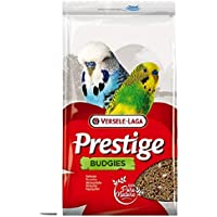 VERSELE LAGA Graines Pour Perruches - Prestige - 4 Kg