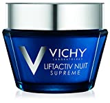 Vichy Nachtcreme Liftactiv Derm Source 50 ml