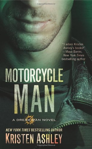 Motorcycle Man (Dream Man)