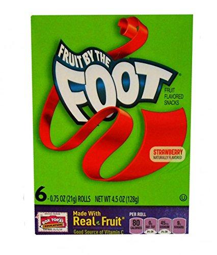 betty-crocker-fruit-by-foot-strawberry-128g