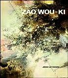Zao Wou-ki - Éditions Hier et demain