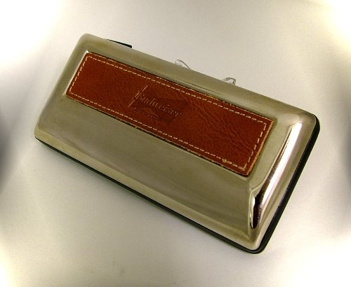 budweiser-spectacle-case-5609