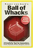 Ball of Whacks [With Guidebook]