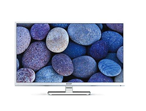 sharp-tv-led-22-lc-22cfe4000-white-fhd-100-hz-hdmi-usb