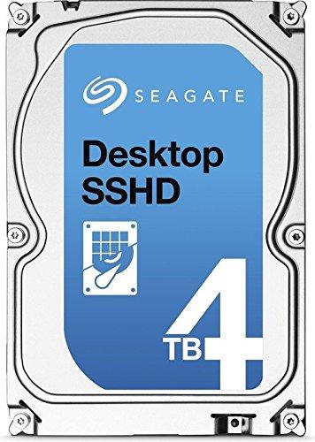 seagate-st4000dx001-desktop-sshd-harddisk