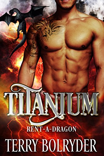 titanium-rent-a-dragon-book-3