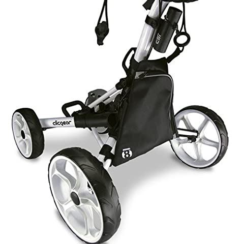 Clicgear CLICT8PB - Golf Cart Accessoire