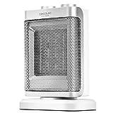 Imagen de Cecotec Ready Warm 6100 Ceramic Rotate
