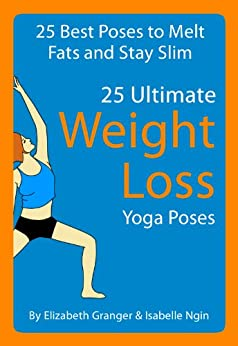 weight loss,weight loss surgery,quick weight loss,weight loss shakes,weight loss tips,weight loss motivation,weight loss plans,yoga for weight loss