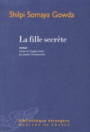 """<a href=""""/node/69090"""">fille secrète La</a>"""