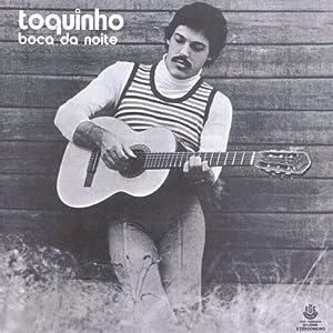 Toquinho - Toquinho e suas cancoes preferidas - disco 2